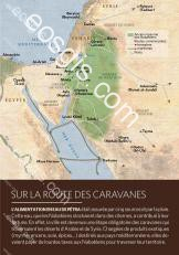 PETRA: On the caravan route - EOSGIS Cartografia Magazine