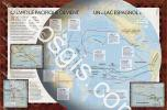 The conquest of the Pacific - EOSGIS Cartografia Magazine