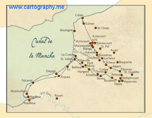 AGINCOURT 2010 mapa2thumb