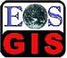 EOSGIS.com
