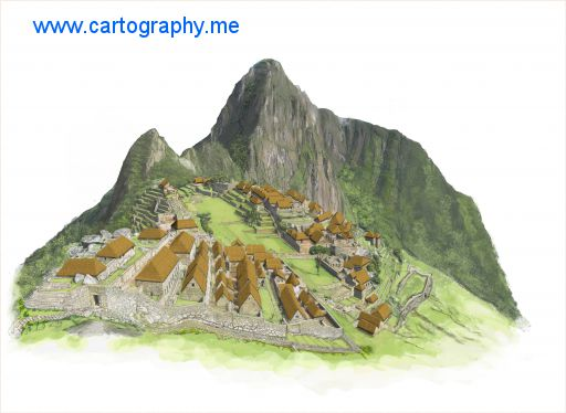 Machu Picchu 10thumb