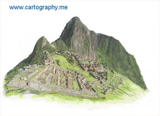 Machu Picchu 9thumb